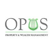 Opus Property & Wealth Management Inc