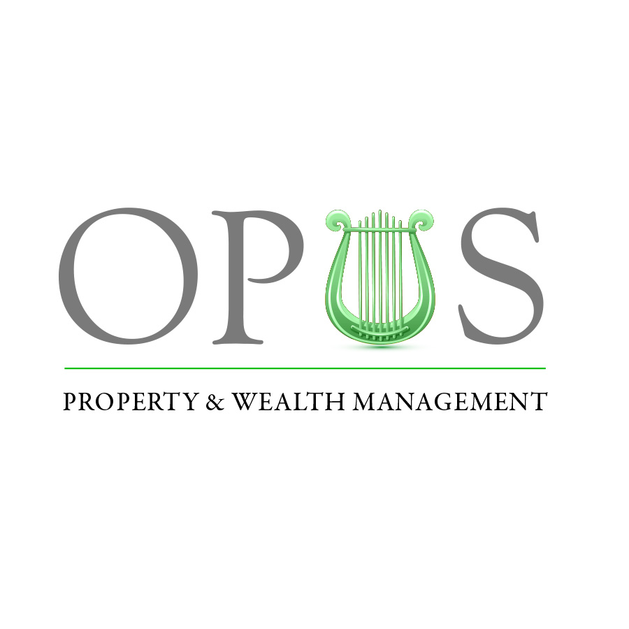 Opus Property & Wealth Management